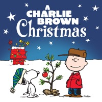 A Charlie Brown Christmas (iTunes)