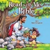 Read with Me Bible, NIrV: An NIrV Story Bible for Children (Unabridged)