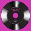 Vinyl (Music from the HBO® Original Series), Vol. 1.3 - EP