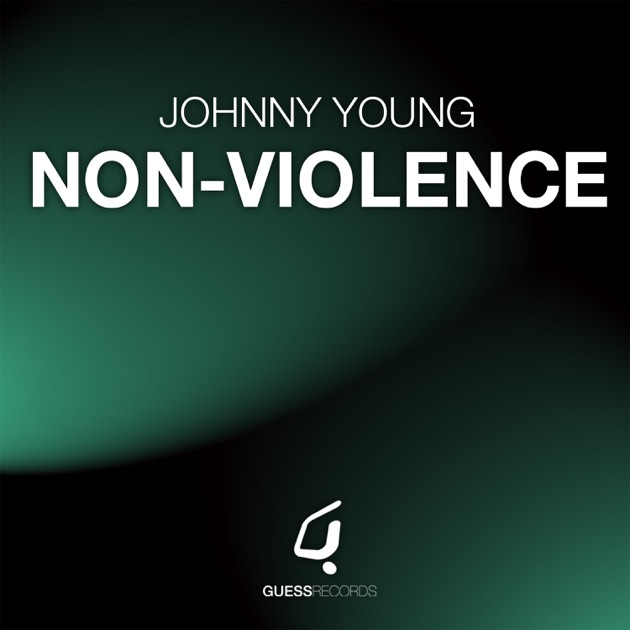 music and non violence
