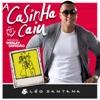 A Casinha Caiu feat Wesley Safadão Single
