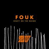 Fouk - Coconuts
