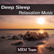 Sounds of Universe - Mrm Team - Mrm Team