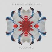 Raices (Roots) [feat. Richard Bona]-Alfredo Rodriguez
