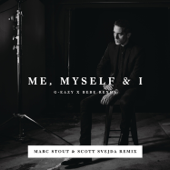 [Download] Me, Myself & I (Marc Stout & Scott Svejda Remix) MP3