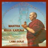 Mantra Mahakaruna - EP
