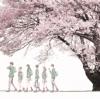 未来 Spring Package - EP ジャケット写真