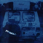 Piebald - Grace Kelly With Wings