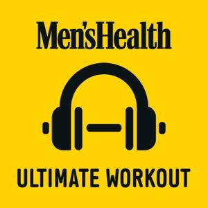 Men's Health UK: Ultimate Workout
