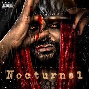 Nocturnal Mp3 Download