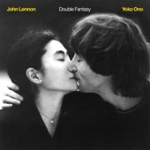 John Lennon - Beautiful Boy (Darling Boy)