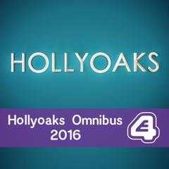 Omnibus - 24 December 2016