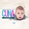 Ambientes de Cuna, Vol. 2 - Aliento Kids & Marco Barrientos