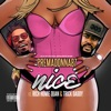 Nice (feat. Rich Homie Quan & Trick Daddy) - Single, Premadonna87