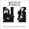KULT - Polska artwork