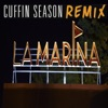 Cuffin season Remix feat Fabolous Single