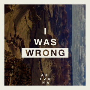 Arizona - I was wrong