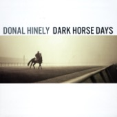 Donal Hinely - I Once Knew a Man