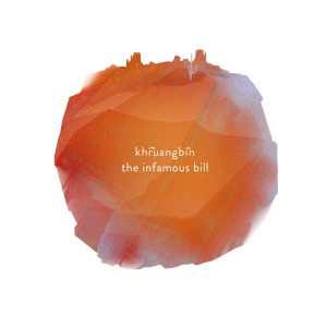 Khruangbin - The Number 4