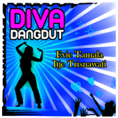 Diva Dangdut-Evie Tamala & Itje Trisnawati