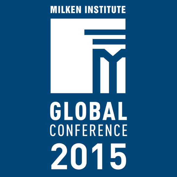 Global Conference 2015