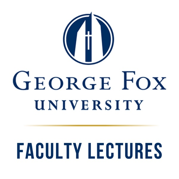 Faculty Lectures