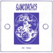 Slowcoaches - Ex Head