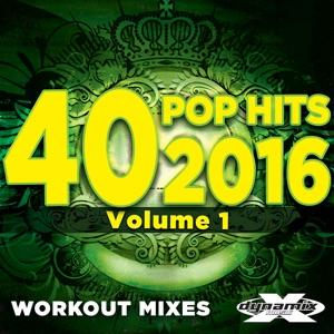 DJ DMX - Fun