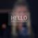 My Kullsvik - Hello