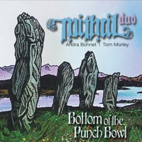 Bottom of the Punch Bowl by Mithril Duo on Apple Music
