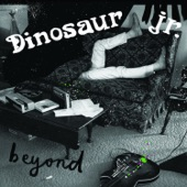Dinosaur Jr. - Back To Your Heart
