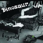 Dinosaur Jr. - Almost Ready