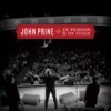 In Person & On Stage (Live), John Prine