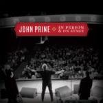 John Prine - The Bottomless Lake