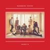Blooming Period - EP - Block B
