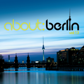 About: Berlin, Vol. 13