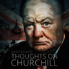 Episode 11 - Thoughts on Churchill - Dan Carlin