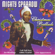 The Mighty Sparrow - Christmas Ballads