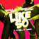 Like So (feat. Gregor Salto & DJ Buddha) - Angela Hunte & Machel Montano