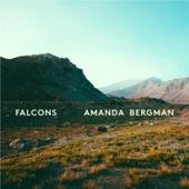 Amanda Bergman - Falcons