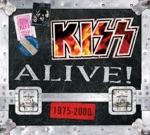 Kiss - Deuce (Live)