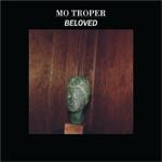 Mo Troper - Paint