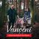 Johny Machette - Vanocni (feat. Teri Blitzen)