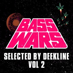 I Feel This Way (Beefed Up Remix) [feat. Rachel Wallace]