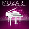 Mozart: The Greatest Piano Works