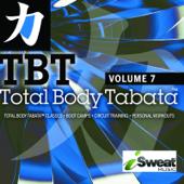 Total Body Tabata, Vol. 7