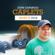 Caplets: March, 2016 - John Caparulo