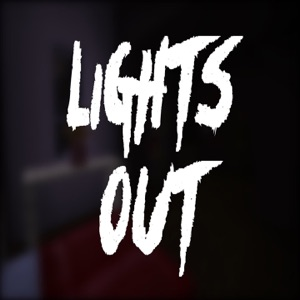Lights out, Pt. 2 (feat. Damond Blue) - Single Mp3 Download