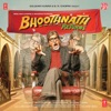 Bhoothnath Returns Original Motion Picture Soundtrack