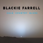 Blackie Farrell - Jim Donnys Gold